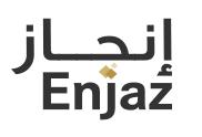 Enjaz Abu Dhabi